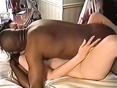 isteri, seks dengan orang lain, berlainan kaum, suri rumah