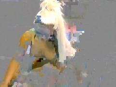 женска доминация, лице, бельо, блондинки, садо-мазо