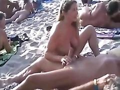 суингъри, плаж, мастурбация, чекия