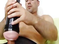 мъж, гей, фетиш, онанизъм, млади гейове, мастурбация