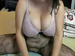 webcam, titten