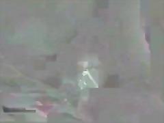 воайор, камери, японки, скрит