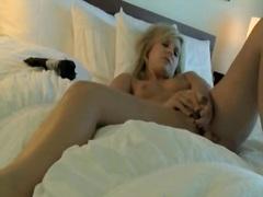 играчка, блондинки, съпруга, мастурбация