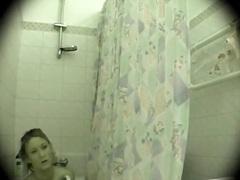 реалити, камери, баня, шпионски