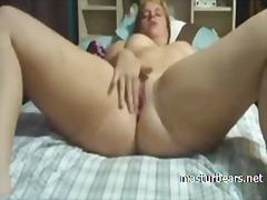 мастурбация, дупета, сливи, оргазъм, играчка, дилдо