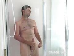 онанизъм, момчета, голи, мастурбация, голи жени, гей, кур
