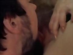 суингъри, групов секс, празнене, космати
