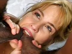 масов секс, междурасово, космати