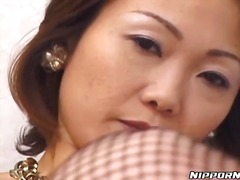 japanilainen, sukat, masturbaatio