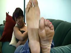 fetish picior, fetish, negrese, negri