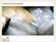 уеб камера