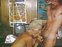 старо порно, блондинки, порно звезди, празнене