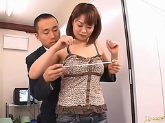 oriental, exotic, asien, japanisch, girl