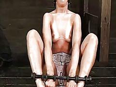 екстремни, садо-мазо, роби, унижение, момичета, доминация
