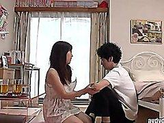 азиатки, японки, двойка