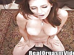 vibraattori, orgasmi, reality, masturbaatio, arabialainen