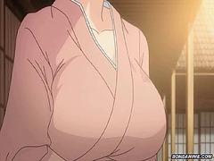 animace, kreslené filmy, komiksy, hentai