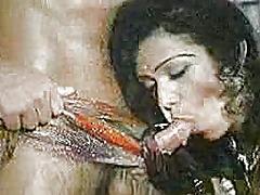 старо порно, арабки