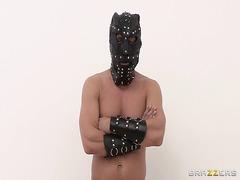 мастурбация, играчка, милф