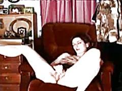 оргазъм, пръсти, сливи, мастурбация, клитори, стенания