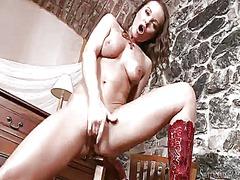 Силвия Сейнт, порно звезди, дупета