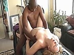 масаж, еротика, съпруга, рогоносец, яки мацки