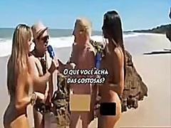 hausgemacht, brasilien