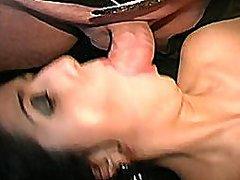 масов секс, мастурбация, чекия