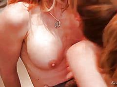 pornohvězdy