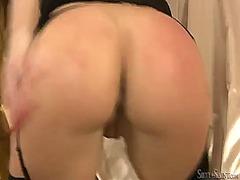 Силвия Сейнт, порно звезди
