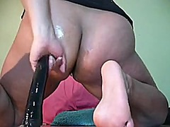 hispánky, penis