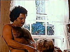космати, старо порно, порно звезди