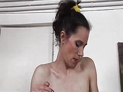 мастурбация, лесбийки