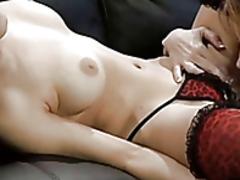 лесбийки, еротика